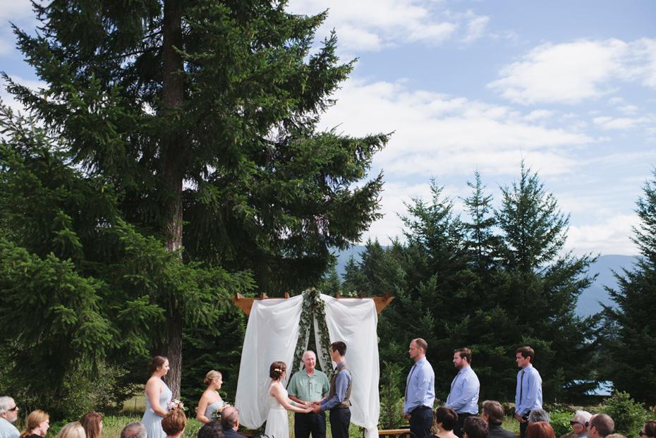 020 maple leaf events washington wedding