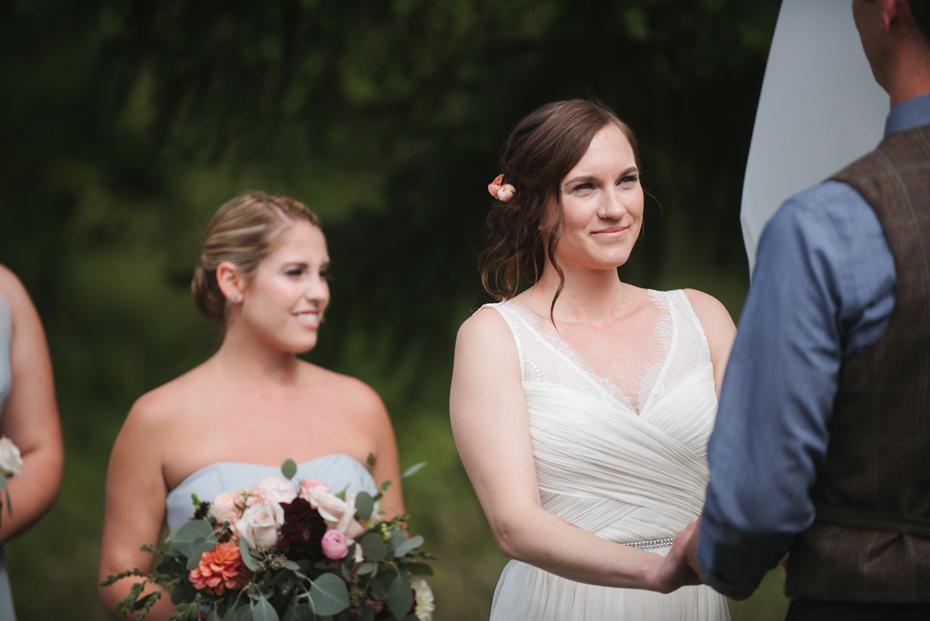 021 maple leaf events washington wedding