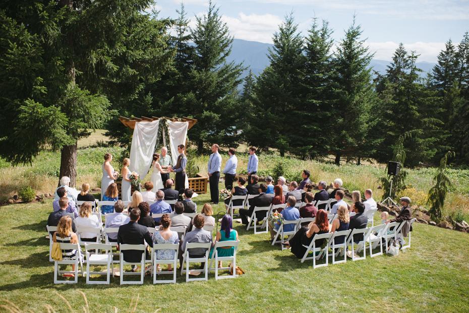 022 maple leaf events washington wedding