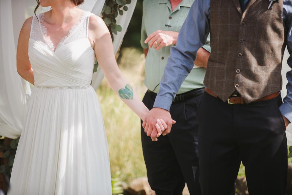 023 maple leaf events washington wedding