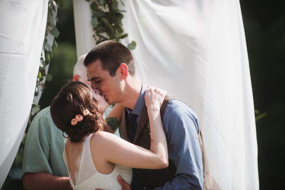 024 maple leaf events washington wedding