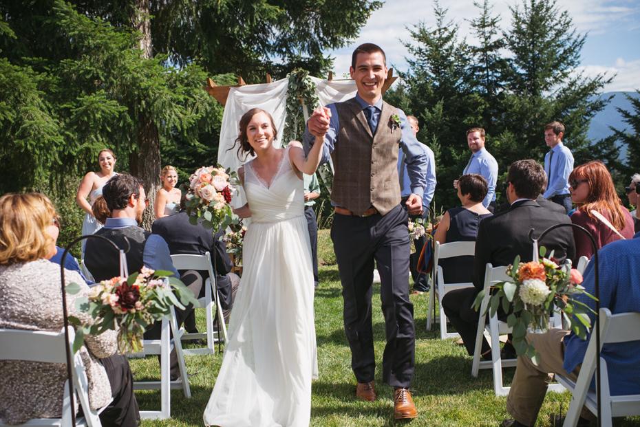 025 maple leaf events washington wedding