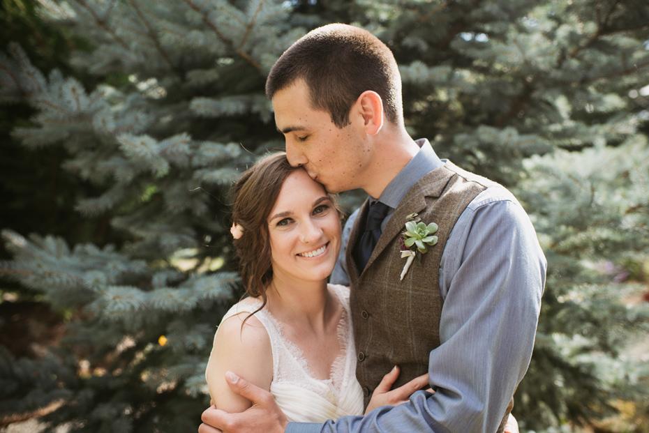 026 maple leaf events washington wedding