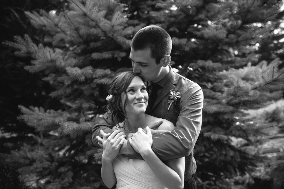 027 maple leaf events washington wedding