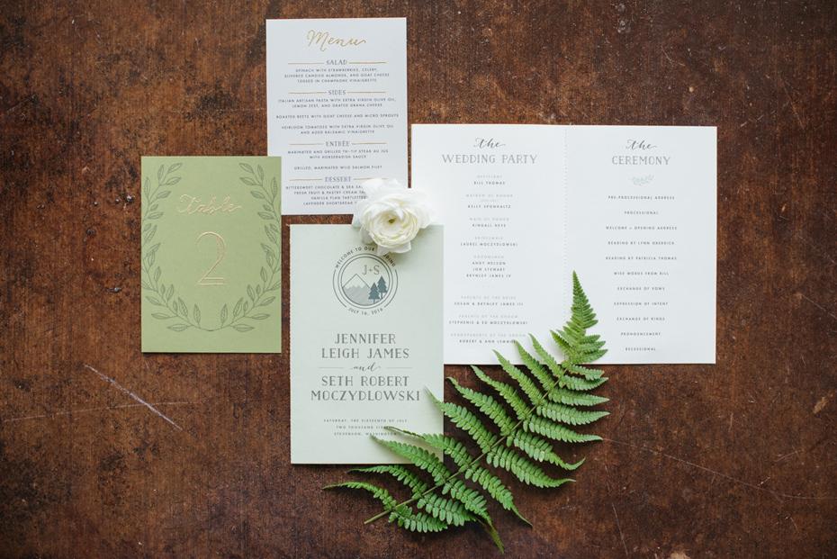 028 maple leaf events washington wedding