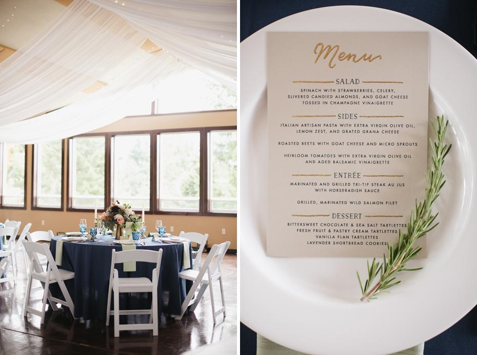 029 maple leaf events washington wedding