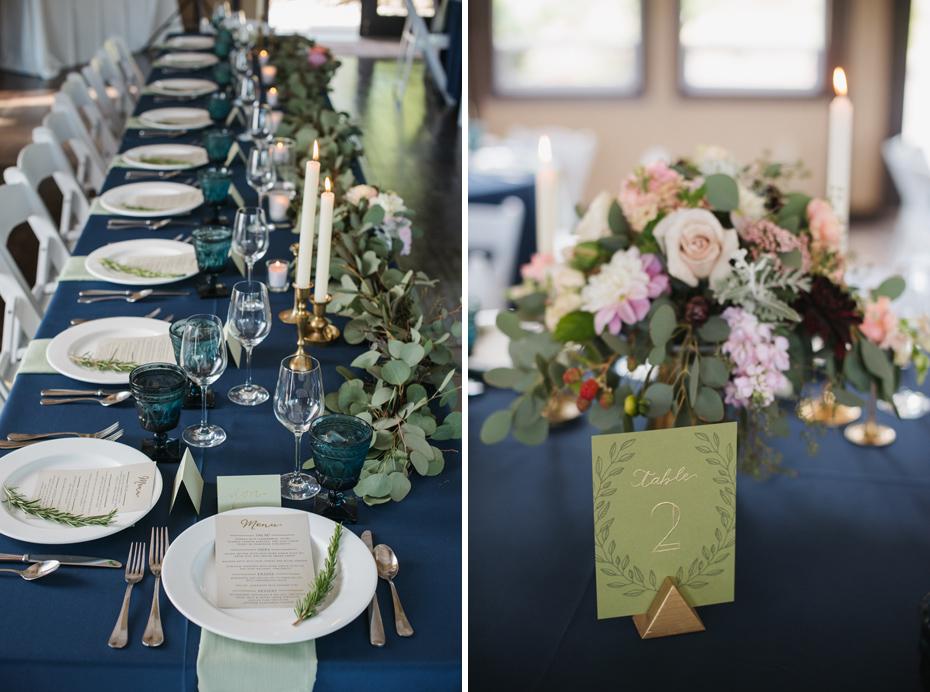 031 maple leaf events washington wedding