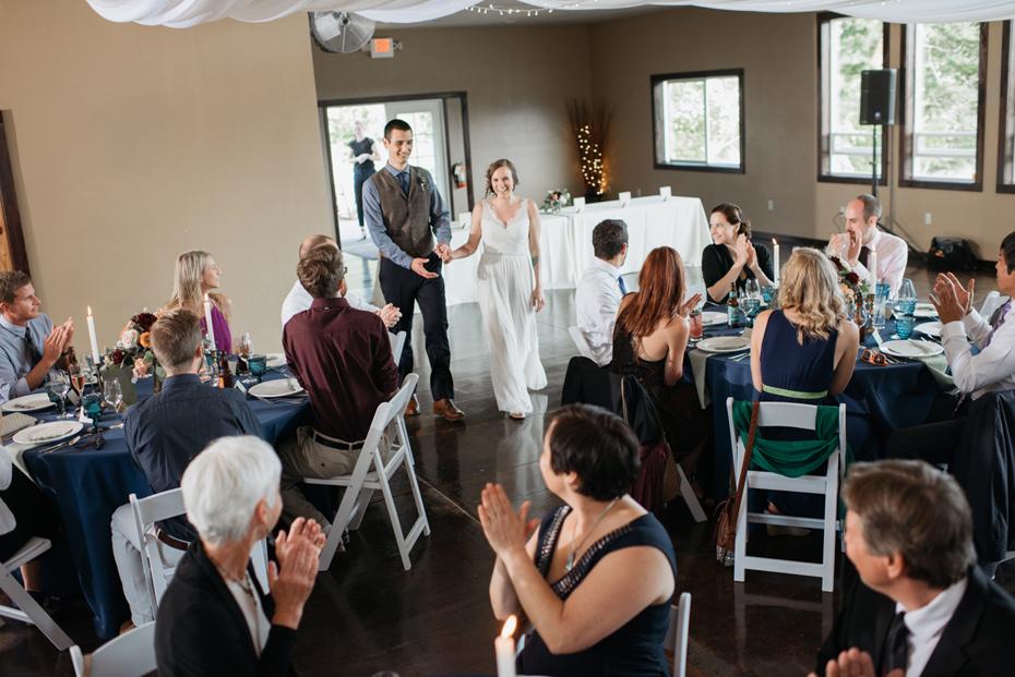 034 maple leaf events washington wedding