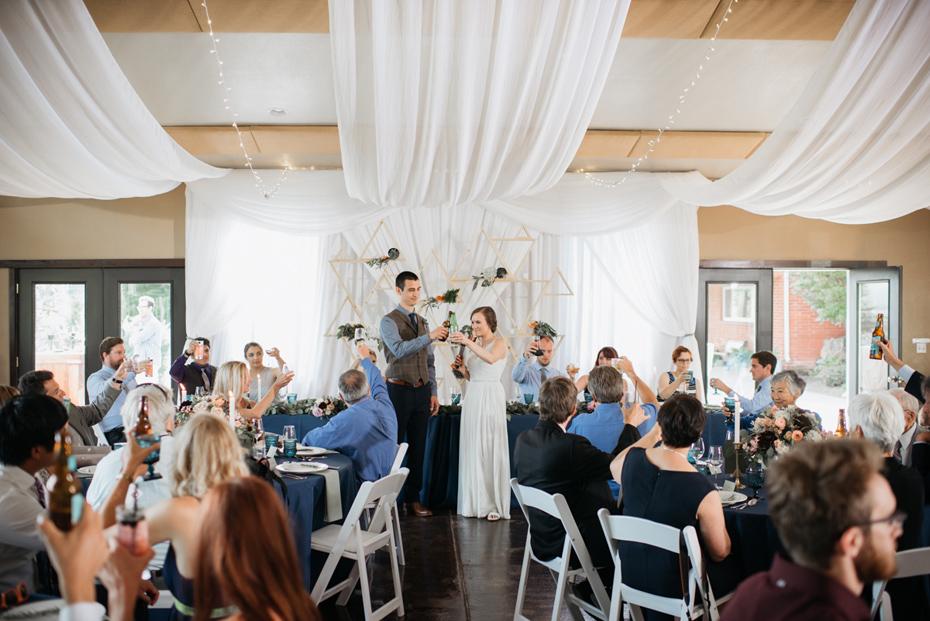 035 maple leaf events washington wedding