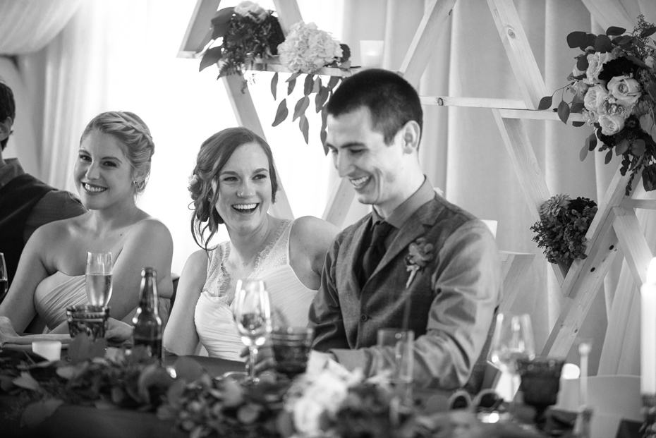 036 maple leaf events washington wedding
