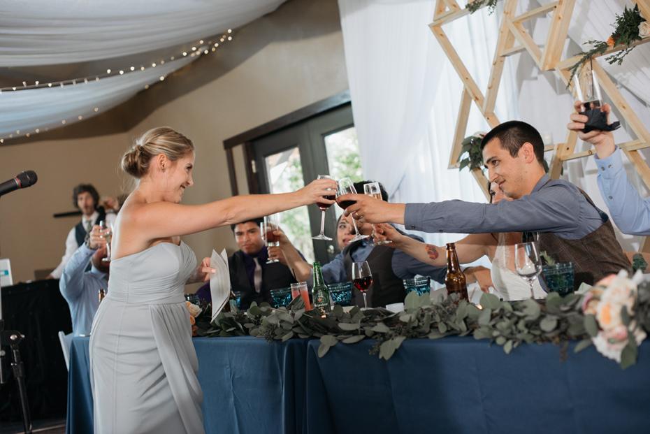 037 maple leaf events washington wedding