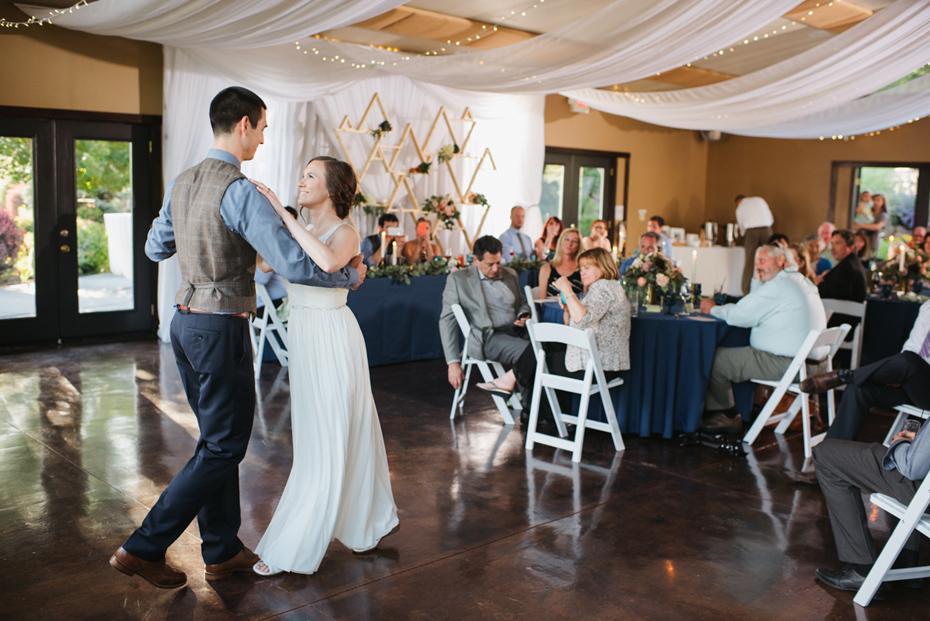038 maple leaf events washington wedding