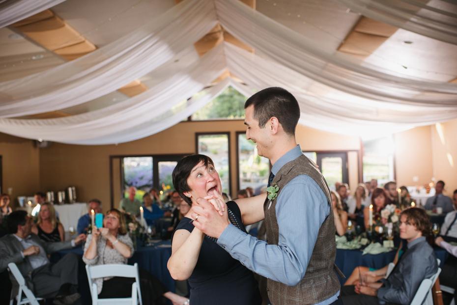039 maple leaf events washington wedding