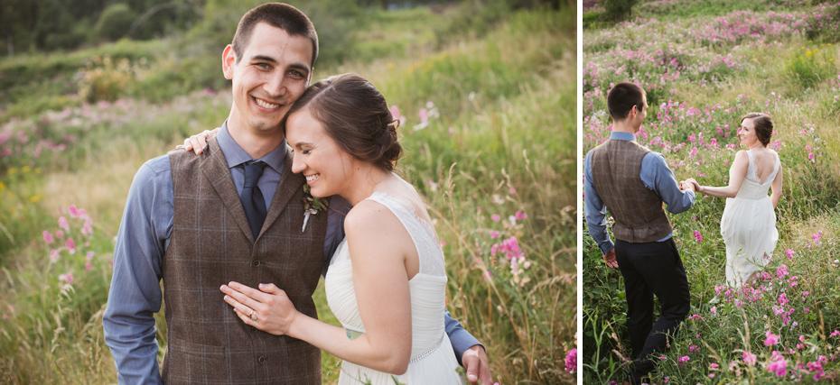 040 maple leaf events washington wedding