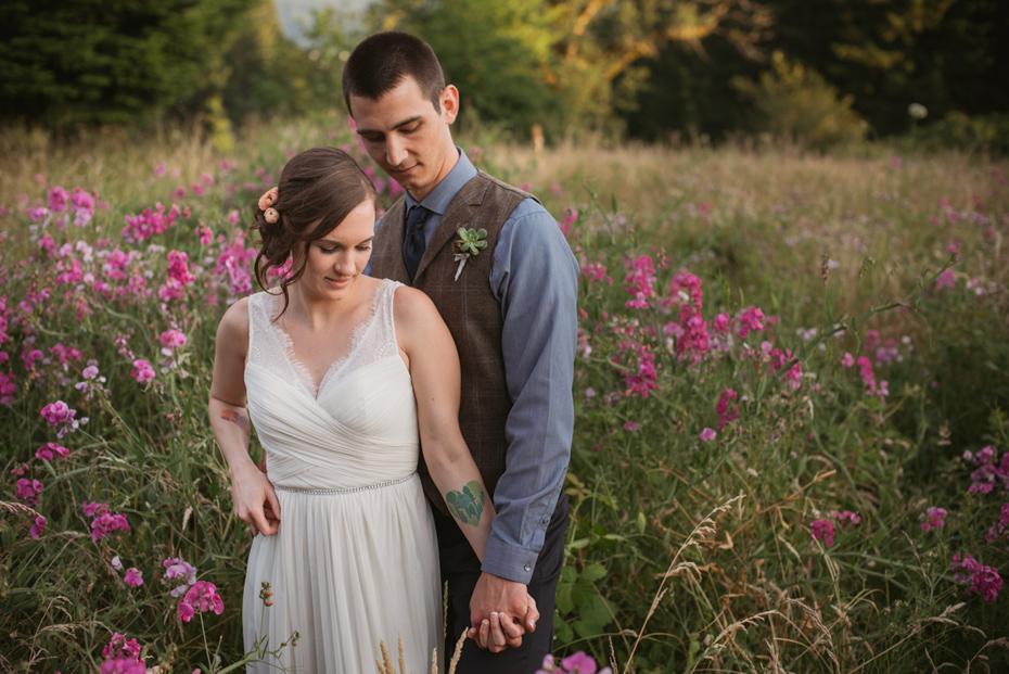 041 maple leaf events washington wedding