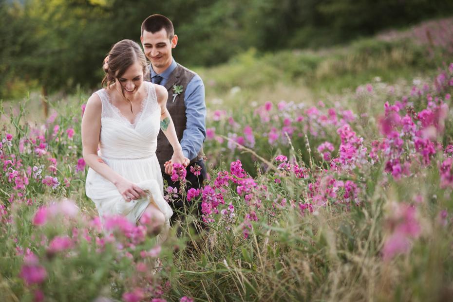 042 maple leaf events washington wedding