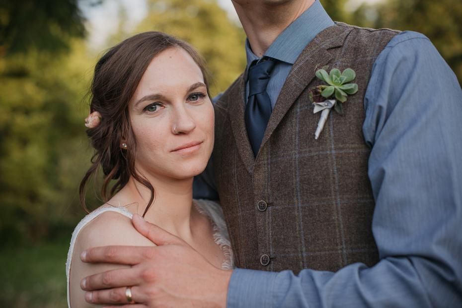 045 maple leaf events washington wedding