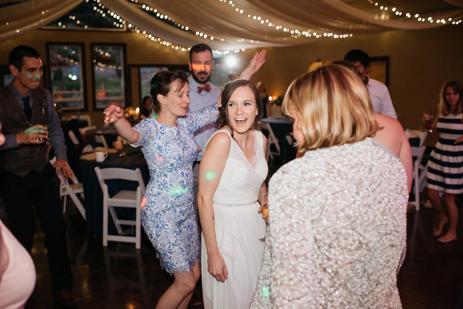 048 maple leaf events washington wedding