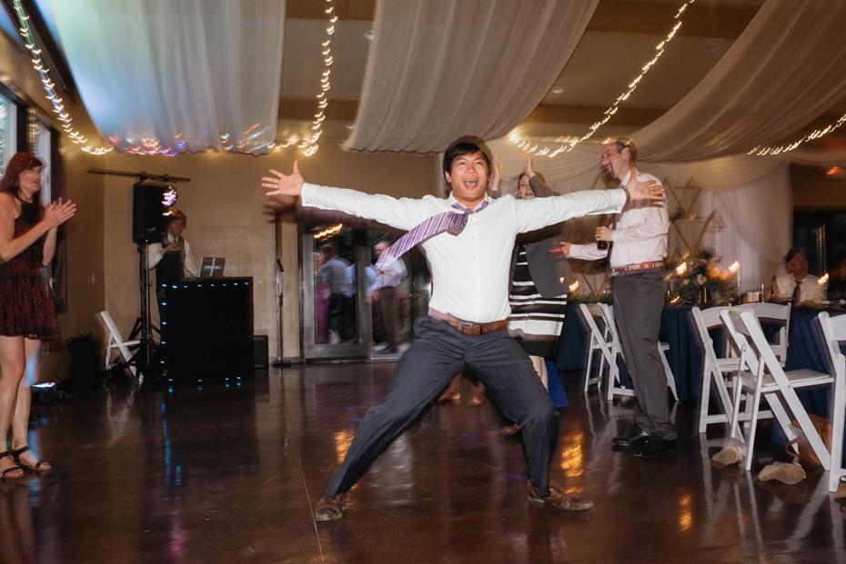 050 maple leaf events washington wedding
