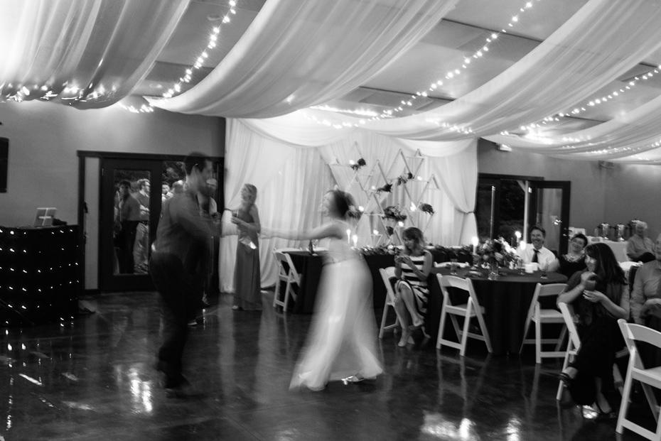 051 maple leaf events washington wedding