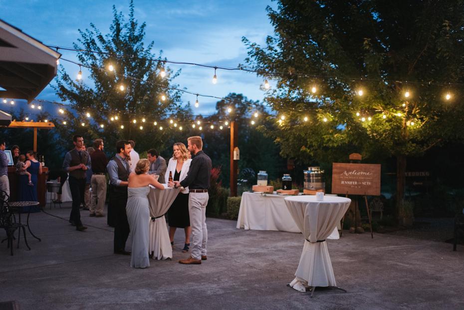 052 maple leaf events washington wedding