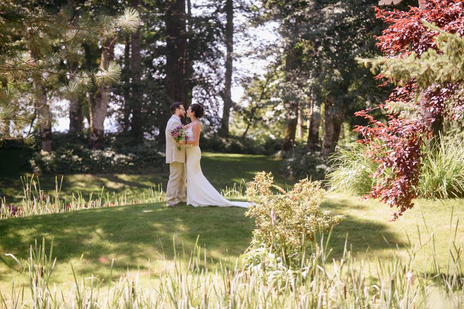 008 bridal veil lakes oregon wedding