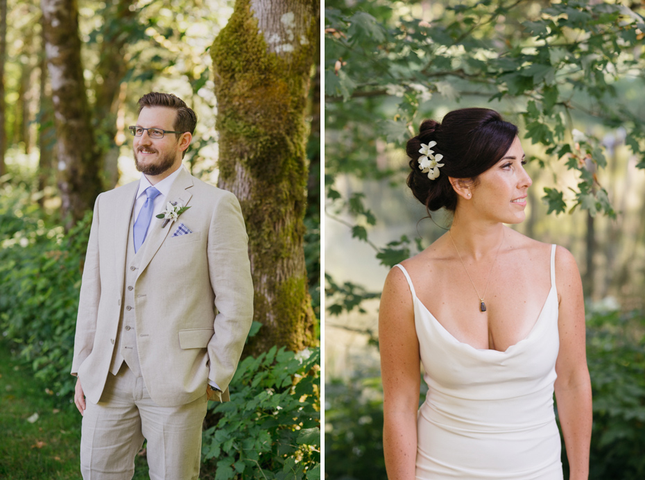 012 bridal veil lakes oregon wedding