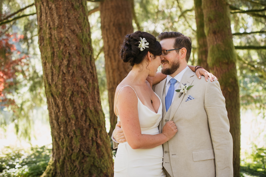 013 bridal veil lakes oregon wedding