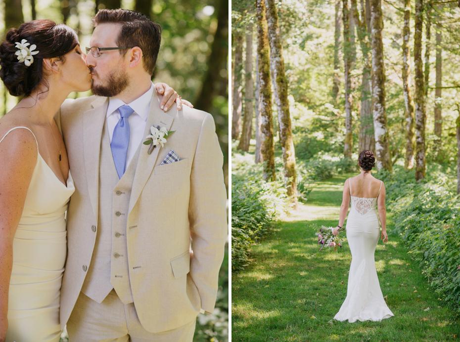 019 bridal veil lakes oregon wedding