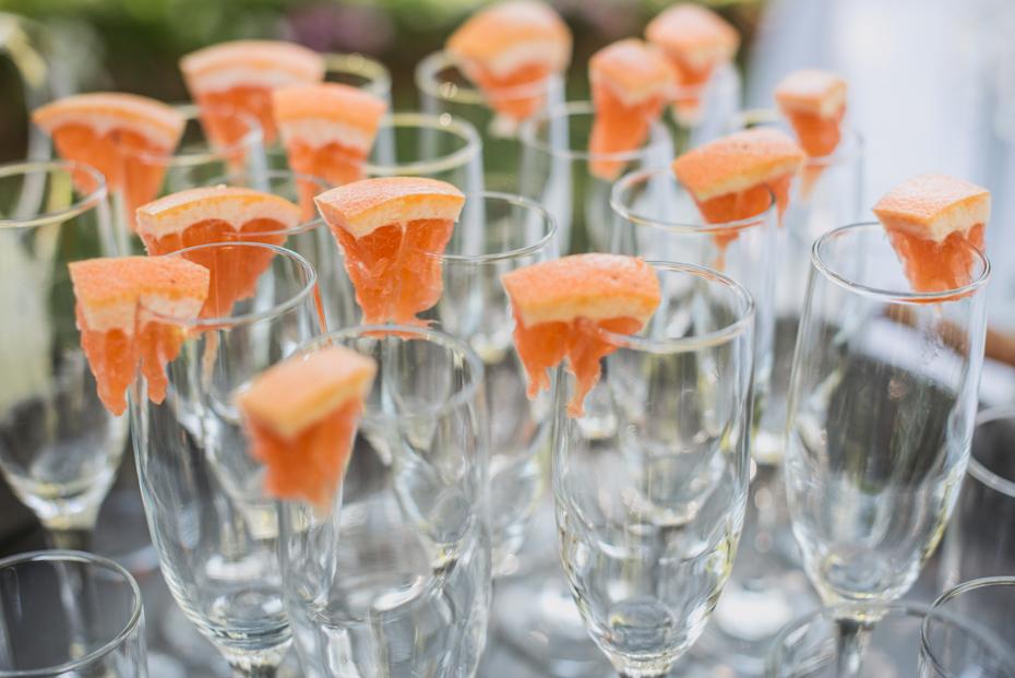 020 bridal veil lakes oregon wedding