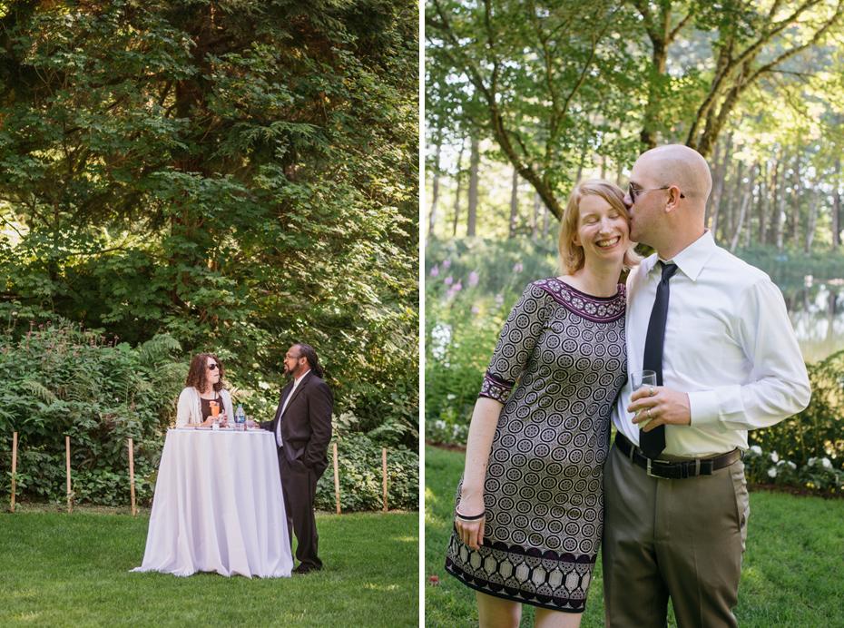 027 bridal veil lakes oregon wedding