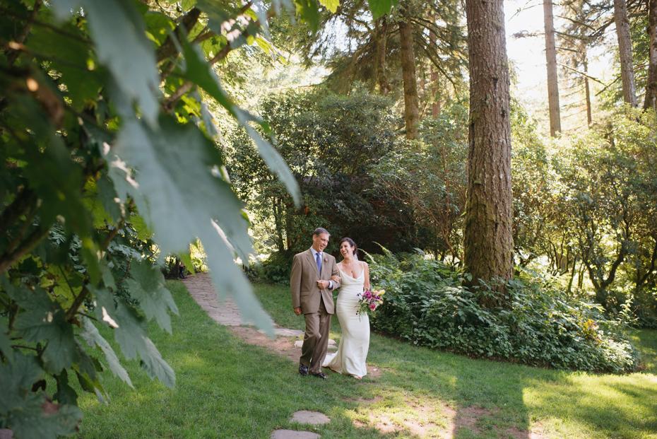 031 bridal veil lakes oregon wedding