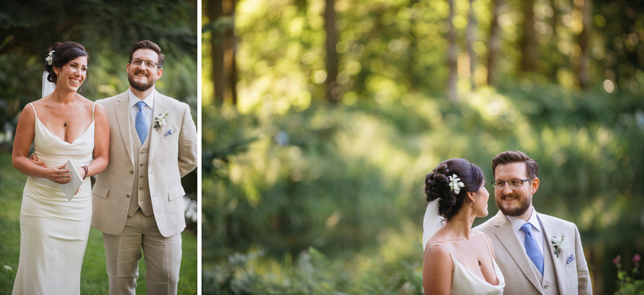 036 bridal veil lakes oregon wedding