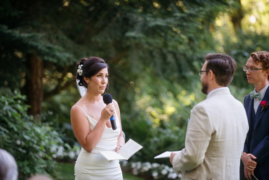 038 bridal veil lakes oregon wedding