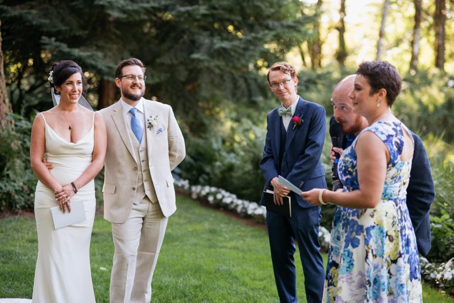 039 bridal veil lakes oregon wedding