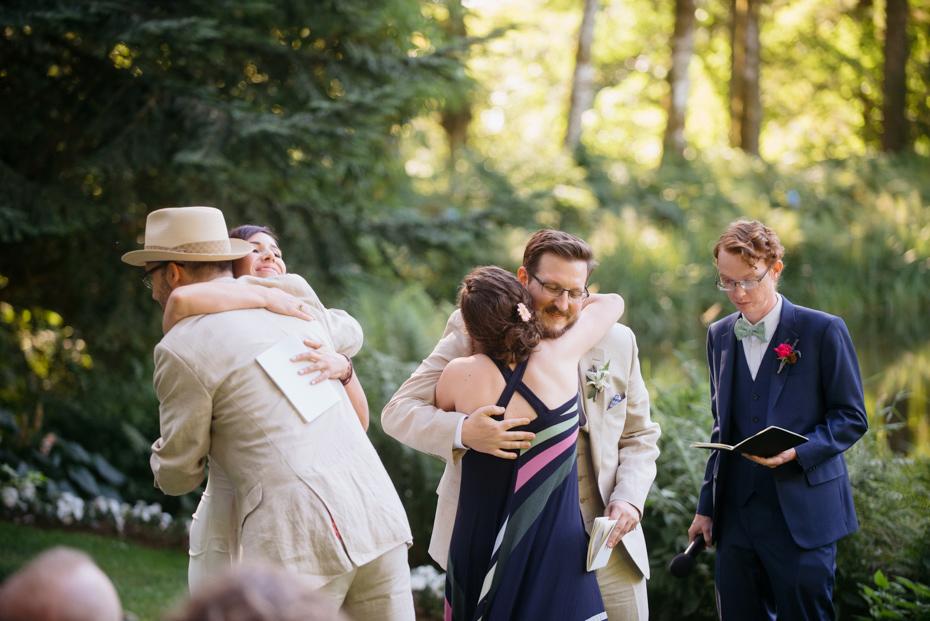 043 bridal veil lakes oregon wedding