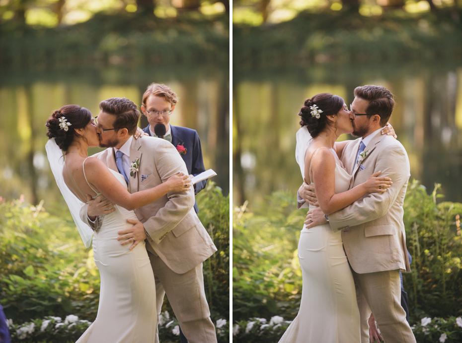 048 bridal veil lakes oregon wedding