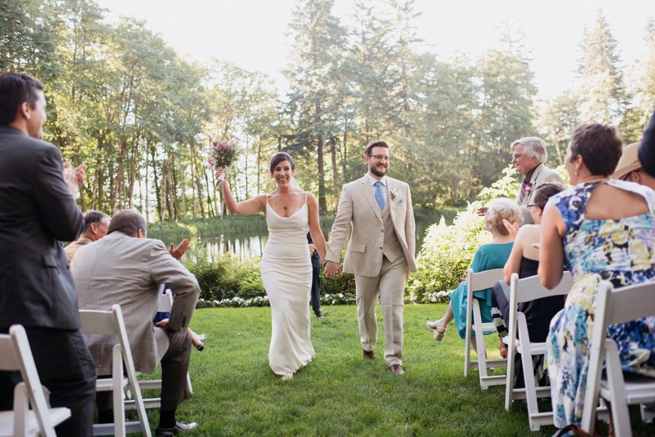 049 bridal veil lakes oregon wedding