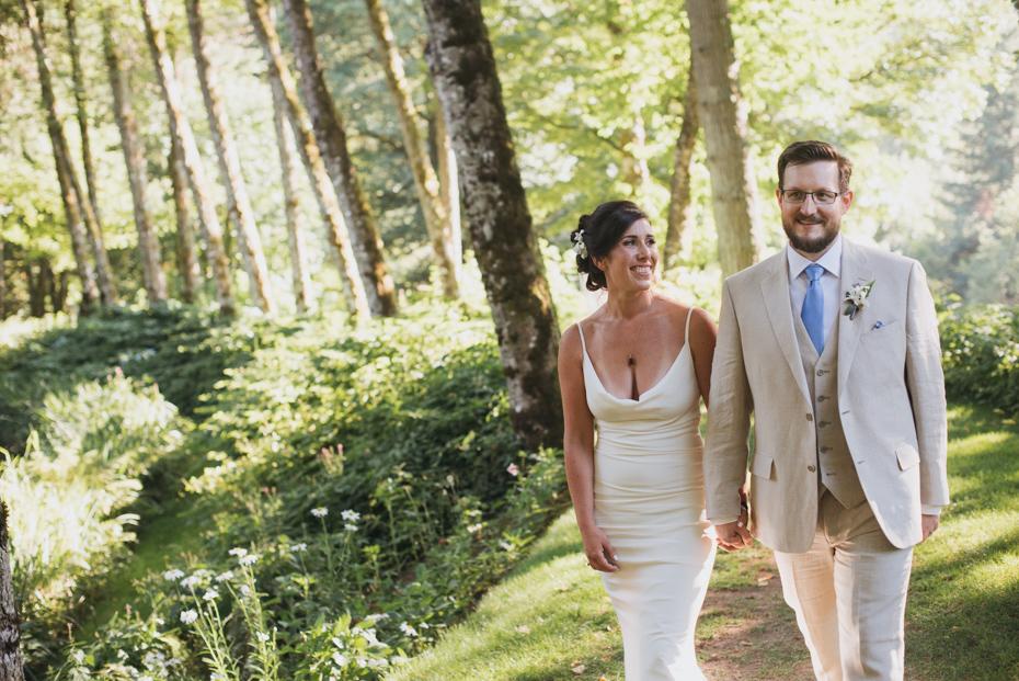 059 bridal veil lakes oregon wedding