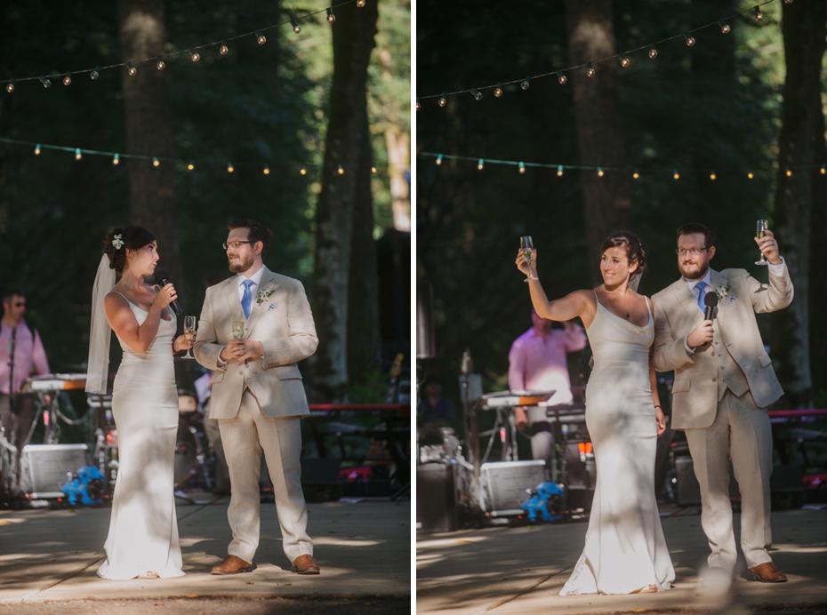 066 bridal veil lakes oregon wedding