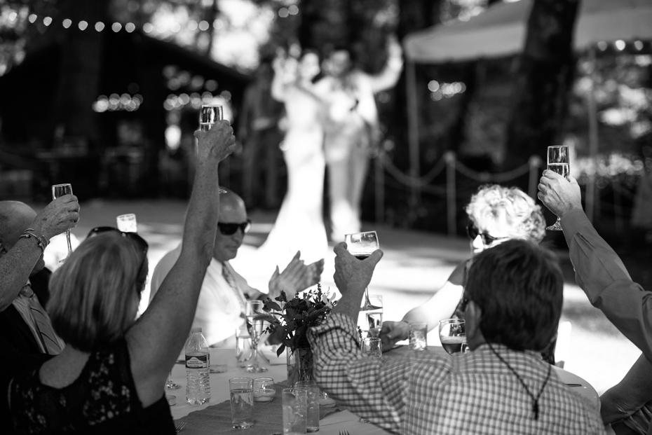 067 bridal veil lakes oregon wedding