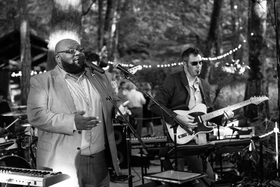 074 bridal veil lakes oregon wedding