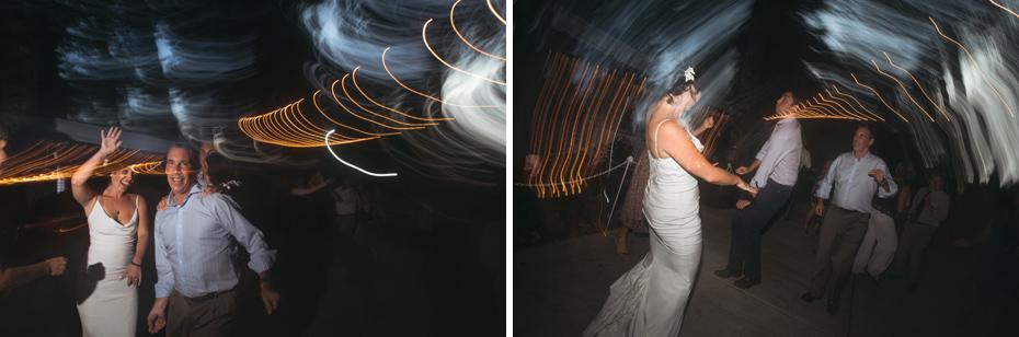 091 bridal veil lakes oregon wedding