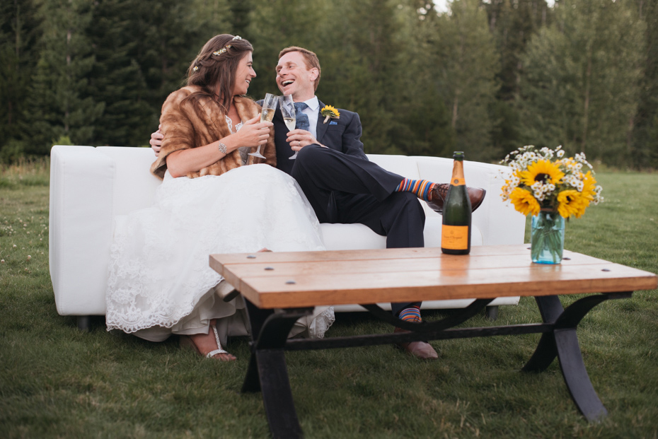 002 cooper spur mountain resort wedding