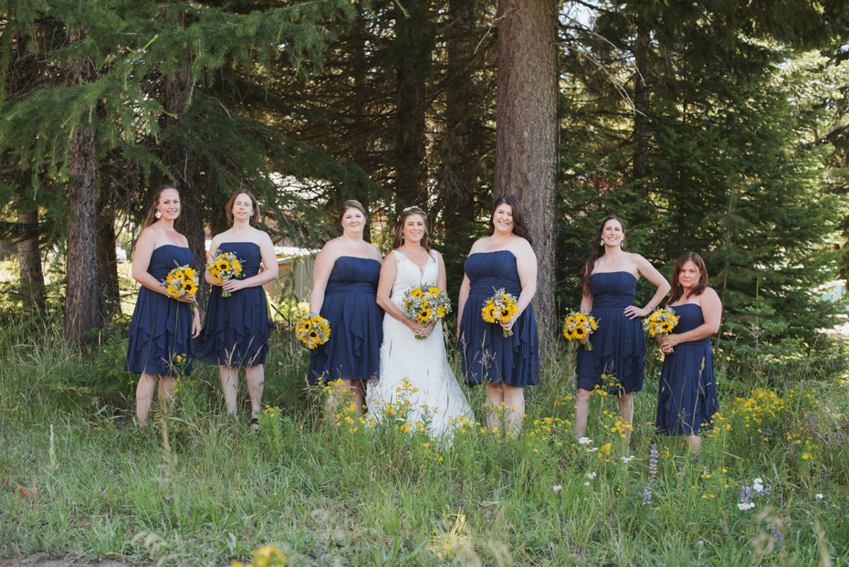 011 cooper spur mountain resort wedding