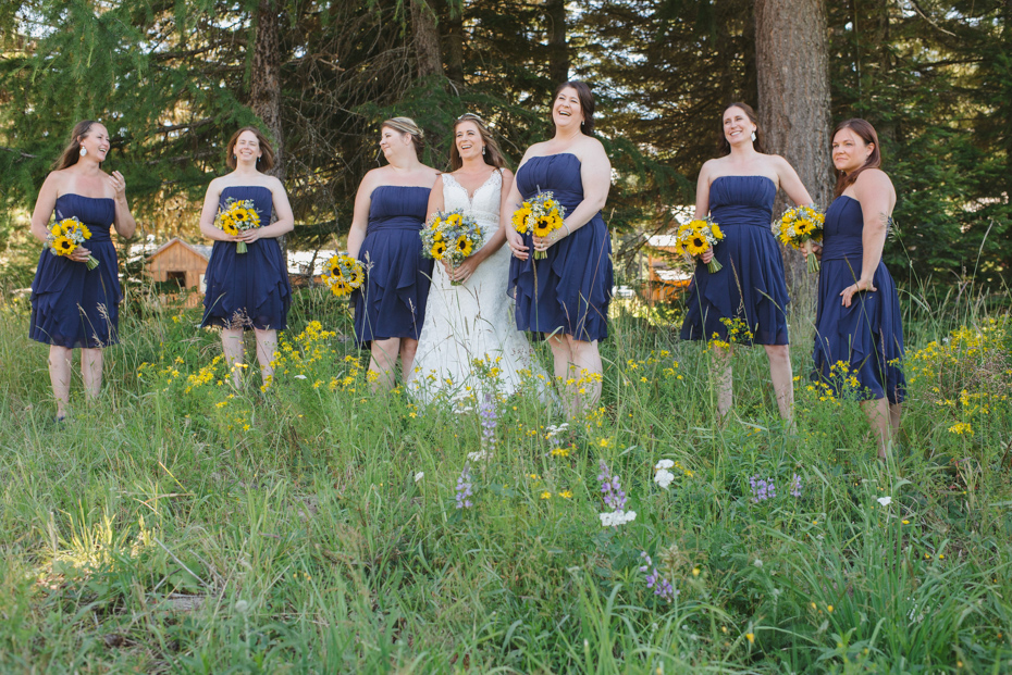 012 cooper spur mountain resort wedding