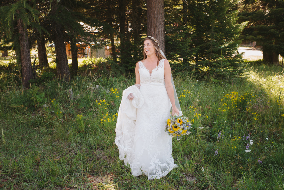 014 cooper spur mountain resort wedding