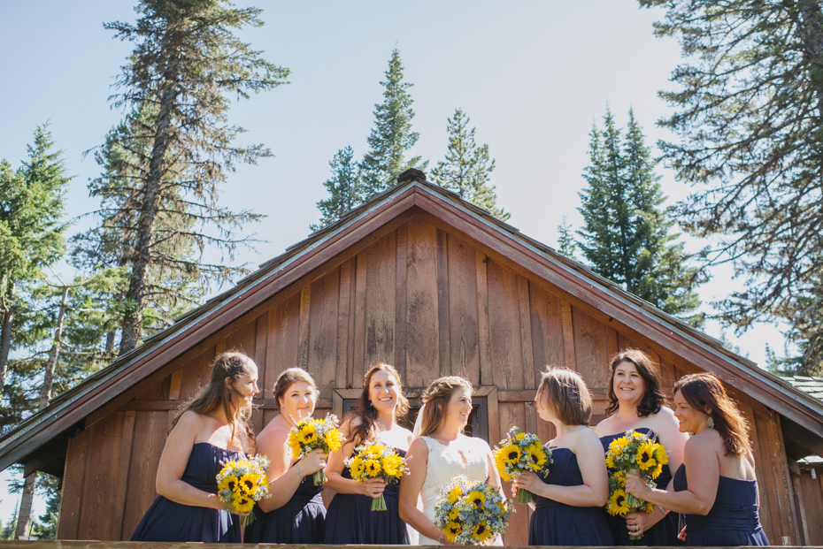 016 cooper spur mountain resort wedding