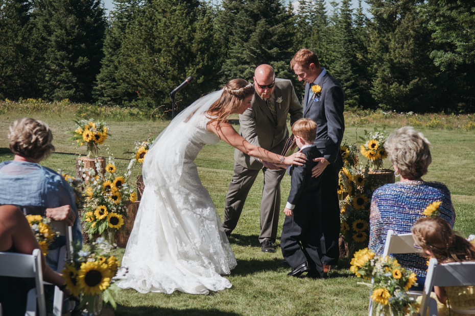 032 cooper spur mountain resort wedding