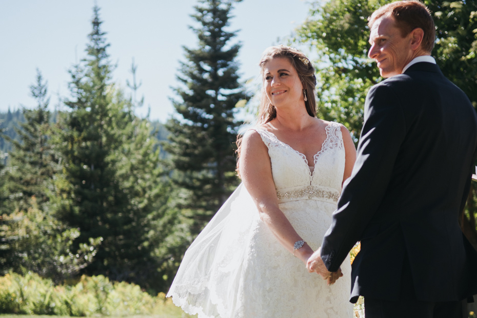 035 cooper spur mountain resort wedding